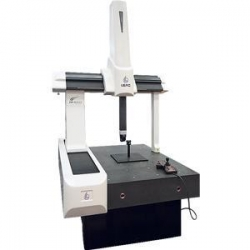 China Automatic Coordinate Measuring Machine Model: FLY on sale