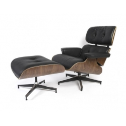 Rosewood sofa set rosewood sofa set manufacturers and suppliers at everychin - Eames lounge chair occasion ...