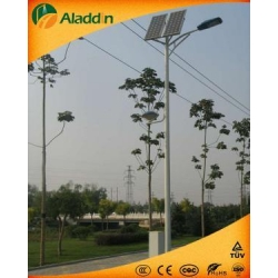 China good quality solar lights High-quality Solar ... on sale