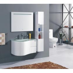 Waterproof bathroom storage cabinets waterproof bathroom for Waterproof bathroom cabinets