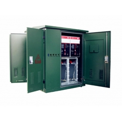 cable distribution cabinets cable distribution cabinets manufacturers and suppliers at. Black Bedroom Furniture Sets. Home Design Ideas