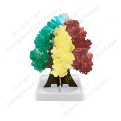 China Magic growing middle magic tree NO.:SZ-26,S8-26,SQ-26 on sale