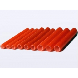 China PEX Pipe (Plastic Pipe with EVOH Oxygen Barrier) on sale