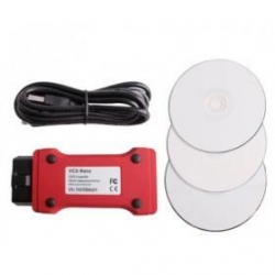 China New Arrivals 2015Newest VCM VCX-Nano scanner for Ford, Mazda, LandRover on sale