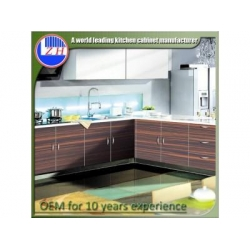 Acrylic sheet s for kitchen cabinets acrylic sheet s for for Acrylic sheet for kitchen cabinets
