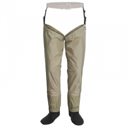 Breathable hip waders breathable hip waders manufacturers for Fly fishing waders sale