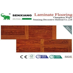Wood Floor Finishes Wood Floor Finishes Manufacturers And