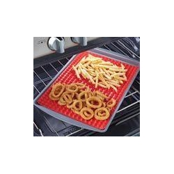 Baking French Fries Oven Baking French Fries Oven