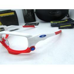 oakley sunglasses china  oakley china sunglasses, oakley china sunglasses Manufacturers and ...