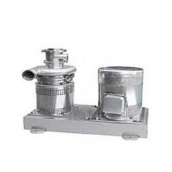 e liquid mixer machine