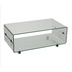 Coffee Table Glass Wheels Coffee Table Glass Wheels Manufacturers And Suppliers At