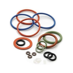 China Rubber seal ring on sale