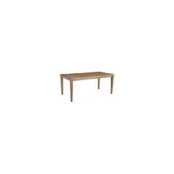 Table Leveling Feet Table Leveling Feet Manufacturers And Suppliers At