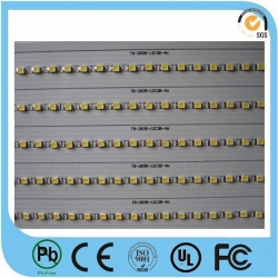 China SMD Led Contract Manufacturer Pcb Led Strip Board on sale