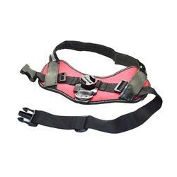 China Go pro accessories 360 degree dog chest harness for Heros 4S/4/3+/3/2/1 GP365B on sale