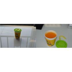 China Filling sealing machine fresh orange juice vending machine on sale