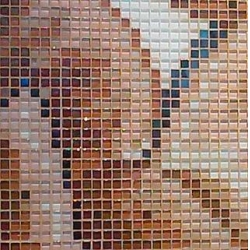 China Epoxy Tile Grout on sale