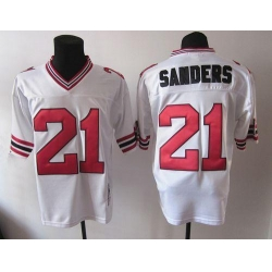 Nike jerseys for wholesale - throwback jersey nfl, throwback jersey nfl Manufacturers and ...
