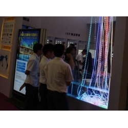 China Nano Led strip -2014 Hot sell New Item on sale
