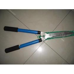 Long handle grass shear long handle grass shear for Long handled garden shears