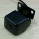 China 180 Wide-angleRearViewCamera on sale