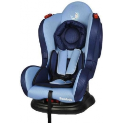 car seat recliner car seat recliner manufacturers and suppliers at. Black Bedroom Furniture Sets. Home Design Ideas