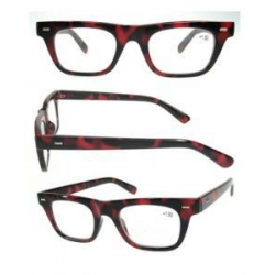 s reading glasses s reading glasses manufacturers