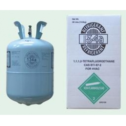 China Natural Gases Refrigerants on sale