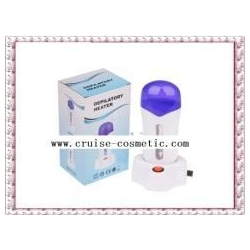 China wax heater wax warmer on sale