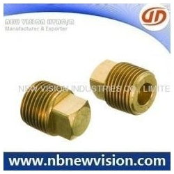 China Brass Heater for Pipe on sale