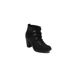 China Womens Timberland Glancy Field Boot $119.99 style #538574 on sale