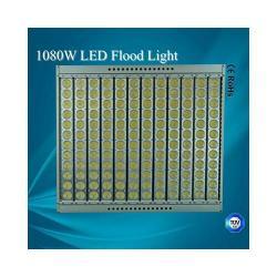 China 1000 watt led light 1000 Watt LED Lights on sale