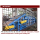 China Batch-Off Cooling Unit on sale