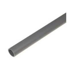 China 15mm JG B-PEX Barrier Pipe White - 3m Length on sale