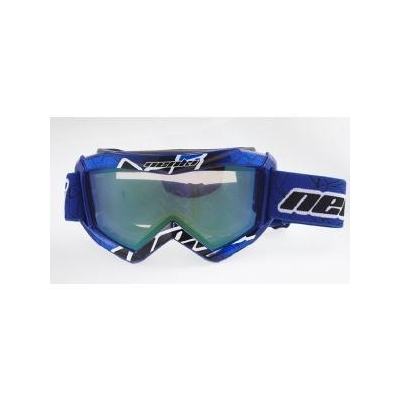 ski goggle brands  ski goggle nk-1018 techline