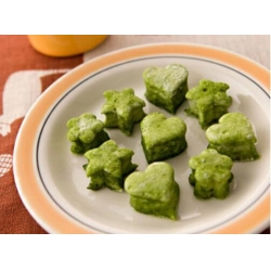 China Matcha Marshmallows on sale