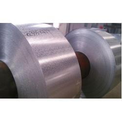 China 1100 Stucco Embossed Aluminum Sheet on sale