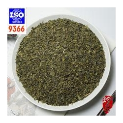 China China chunmee green tea 9366 on sale