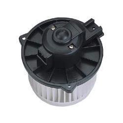 Dc motors 12v blower dc motors 12v blower manufacturers for Red wing ball bearing ac motor