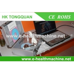 China best quantum body analysis machine for sale on sale