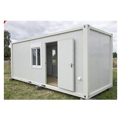 China 40ft Flat Pack on sale