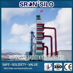 China China Leading Rice Dryer Machine with Wholesale Price on sale