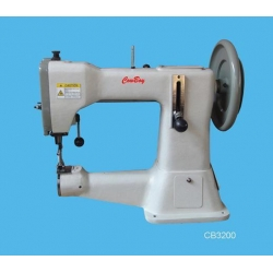harness sewing machine for sale