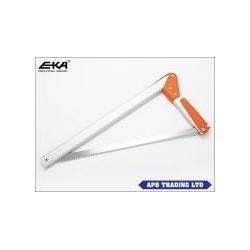 China EKA Combi Saw Viking 17 - Black/Orange on sale