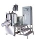 China SY-PM Mixer & Blender on sale