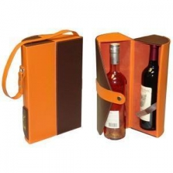 China FN1560 - Wine Gift Box on sale
