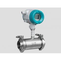 gas turbine working principle pdf