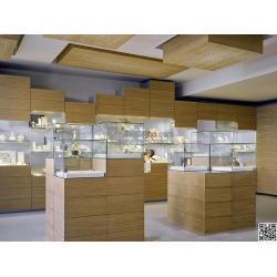 display case glass jewellery display case glass jewellery