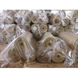 China heat resistant insulation on sale