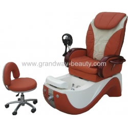 Salon equipment and furniture salon equipment and for A m salon equipment